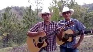 La Cruz de madera en vivo Dueto Hermanos Andara
