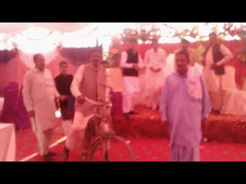 Ch.Arslan saber JuTT.67/4r.Haroonabad
