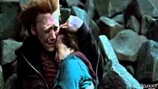 Гарри Поттер и Дары смерти  Часть 2   Трейлер №2 720p
