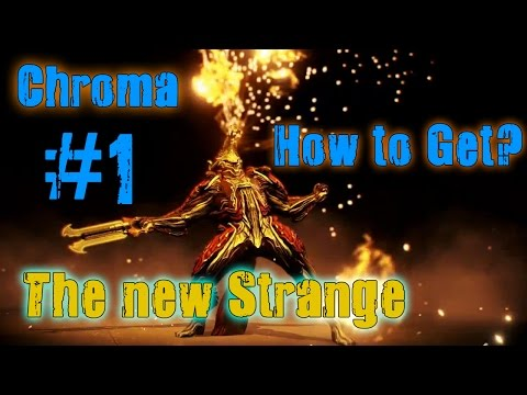 warframe how to get to mars