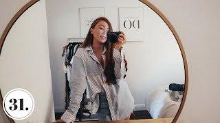 BEDROOM DECOR UPDATE   Vlog 31