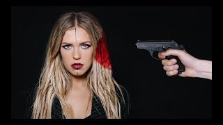 Download Рита Дакота - Кто (Премьера клипа, 2017) Mp3 and Videos