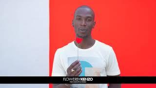 FLOWER BY KENZO - Flower is