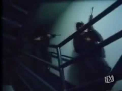 Greatest American Hero : Eve Of Destruction (FX)