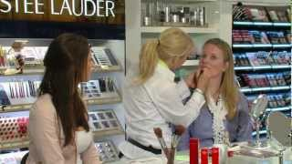 Clarins - Instant Light producten Thumbnail