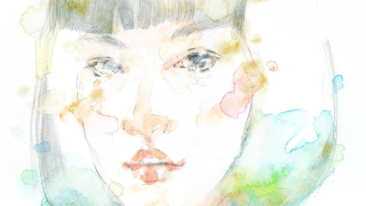 關於她青春的故事: Angela Yuen 袁澧淋