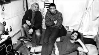 Nirvana Dumb (Alt. Mix)