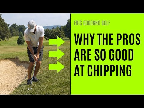 golf:-why-the-pros-are-so-good-at-chipping---never-hit-fat-or-thin-chips-again