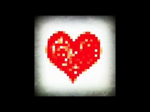 Electric Valentine -1020