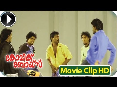 malayalam comedy stage show comic boys west own cowntry ayyapa biju super dance malayala cinema film movie feature comedy scenes parts cuts ????? ????? ???? ??????? ???? ??????    malayala cinema film movie feature comedy scenes parts cuts ????? ????? ???? ??????? ???? ??????