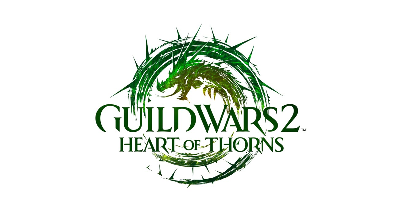Guild Wars 2 will never raise level-cap or add higher-tiered gear