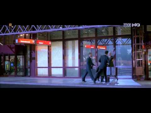 Psy IIOstatnia krew 1994 Cały FilmFull HD