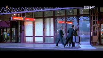 Psy II Ostatnia krew 1994 Cały Film Full HD