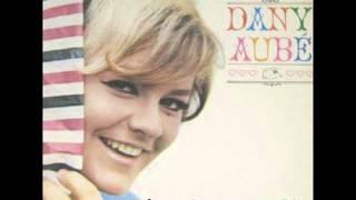 Dany Aubé - Goodbye Au Revoir Arrivederci