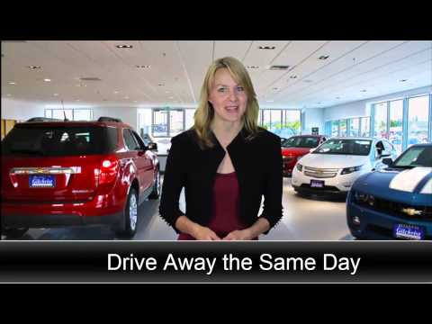 Guaranteed Langley Auto Loans Financing