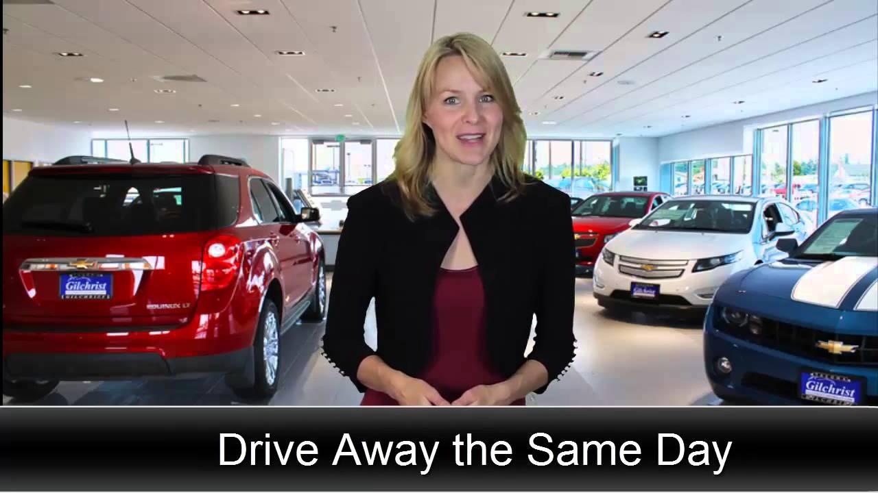 Guaranteed Auto Loan Dealerships >> Guaranteed Langley Auto Loans Financing