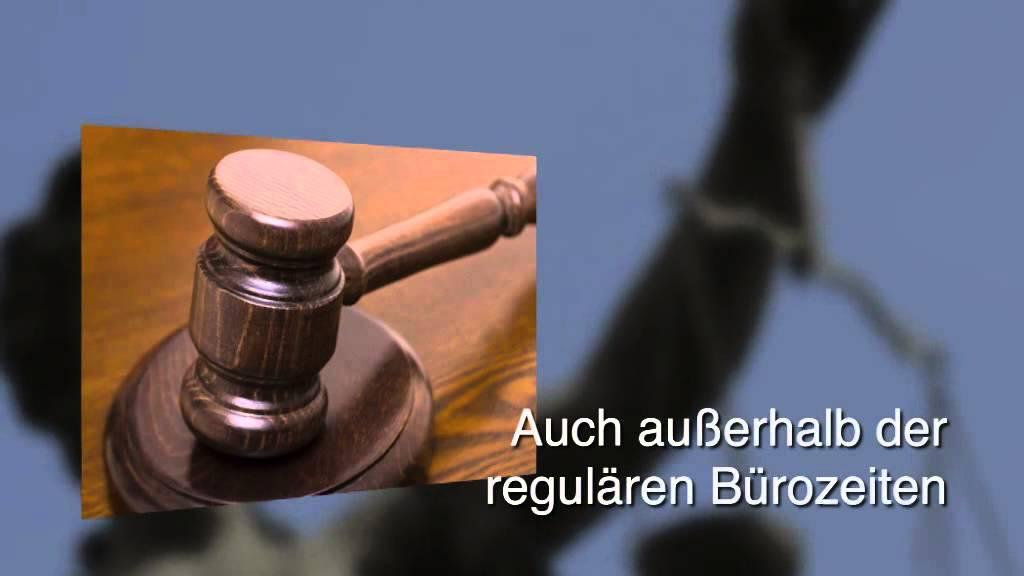 Arbeitsrecht Aufhebungsvertrag Kündigungsschutzklage München Youtube