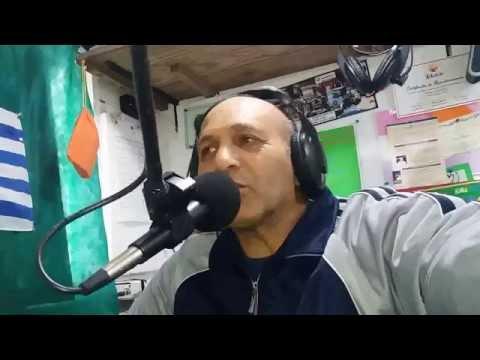 IDEAS en RADIO---Así hacemos HISTORIAS de ACÁ y ALLÁ Sábados 15 horas Uruguay