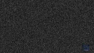 [EL997] Let