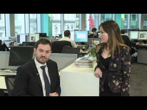 DTZ Recruitment: Why work for the Project and Building Consultancy Team (short version)