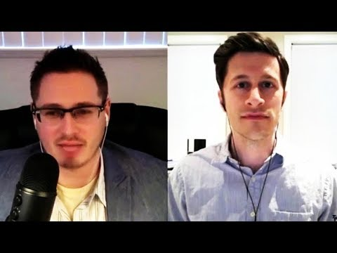 Pakman & Kulinski Have Reached Pakistan from YouTube · Duration:  5 minutes 29 seconds