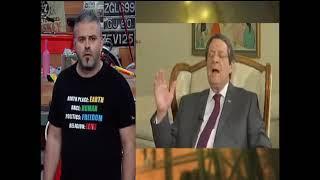 Λούης Night Show S02   Επεισόδιο 7  Γιώργος Αγγελόπουλος Ντάνος thumbnail