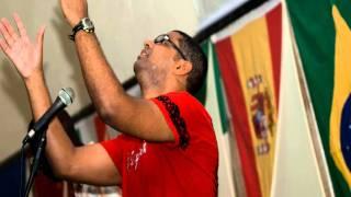 Meu maior prazer - Edmilson Silva