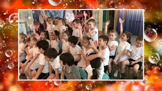 Развитие коммуникационных навыков у детей дошкольного возраста при помощи музыкальных игр