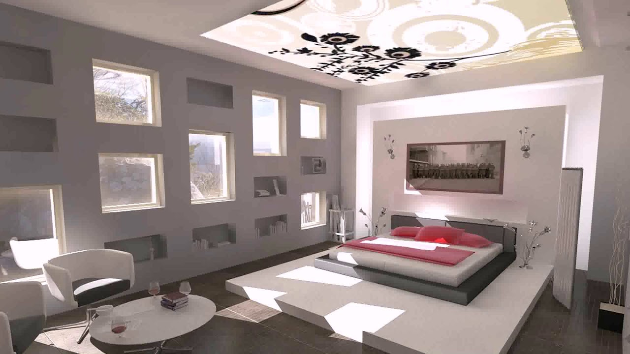 Interior Design House Burlington On See Description See Description Youtube