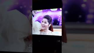 Bigg boss season 14 winner || Rubina Dilaik || Bollywood latest news || Bigg boss season 14
