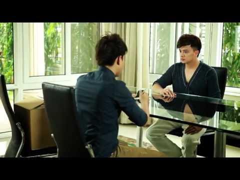 Anh Sai Roi [HD] - Cao Thai Son
