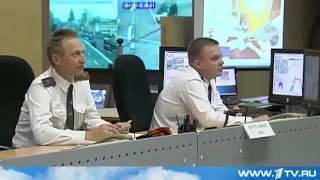 На ВСЕ автомобили установить видеорегистраторы(ДТП в Челябинске. На ВСЕ автомобили установить видеорегистраторы! На ВСЕ автомобили установить видеореги..., 2014-10-23T16:27:45.000Z)