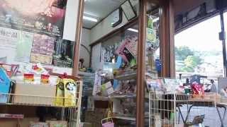 熱海仲見世商店街にあるお店の紹介動画です! 熱海仲見世商店街HP http://www.atami-nakamise.jp/