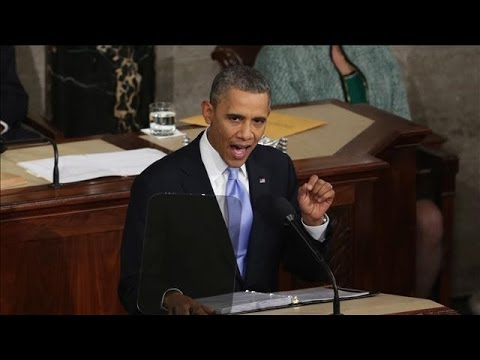 Obama Launches MyRA to Boost Retirement Saving   State of the Union 2014