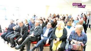 SOS για το νοσοκομείο Κιλκίς. Τοποθετήσεις παραγόντων-Eidisis.gr webTV