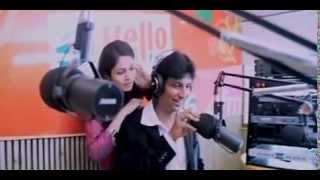 Oru Kal Oru Kannadi | Siva Mansula Sakthi | Musicmazaa Tamil
