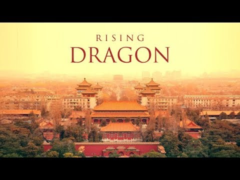 The Yuan Dynasty: China's Bid to Replace the Dollar