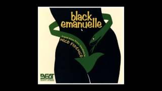 Nico Fidenco - Black Emanuelle (1975) Main Theme