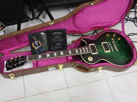 Belajar Setting Gitar Pickup G B Korea By Fender Stratocaster Standart