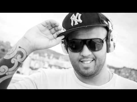 ENFEST - 5 ANOS - DJ Pandão (teaser)