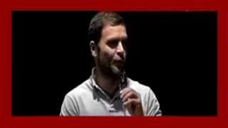 Rahul Gandhi Speech at Mount Carmel College, Bengaluru , 25 Nov 2015