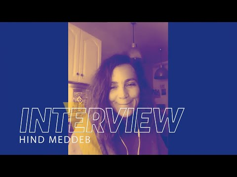 INTERVIEW   Hind