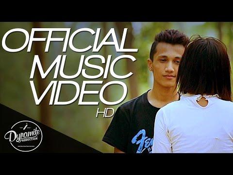 Muskaan Timro - Manish Gurung Ft. Amrit Mgr & Anshul Malla Thakuri - [OFFICIAL MUSIC VIDEO]