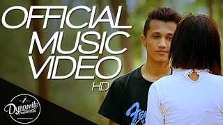 Muskaan Timro - Manish Gurung Ft. Amrit Mgr & Anshul Malla Thakuri - [OFFICIAL MUSIC VIDEO]