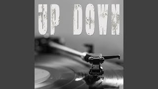 Up Down (Originally Performed by Morgan Wallen and Florida Georgia Line) (Instrumental)
