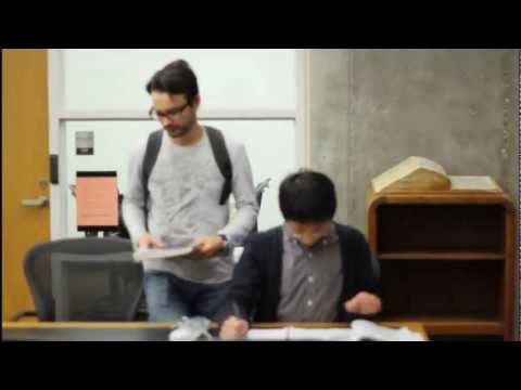 Santa Monica College - International Student Forum (ISF) Promotion Video