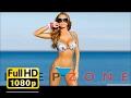 No Mercy - Where Do You Go (Mad Morello & Igi Bootleg) - Video Edit#New