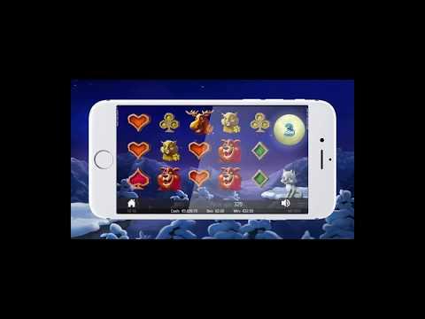 Видео Игровые автоматы онлайн демо играть
