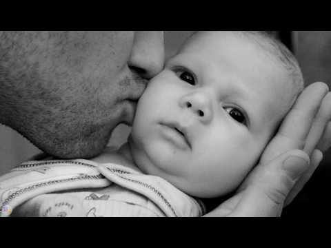 Девочка заболела из-за того что делают 99% родителей...