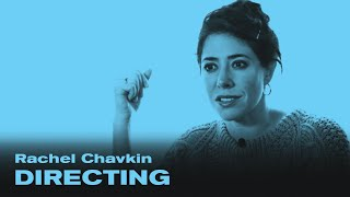 The American Clock | Interview with Rachel Chavkin